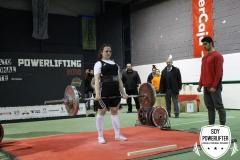 campeonato-noroeste-aep-2018-206