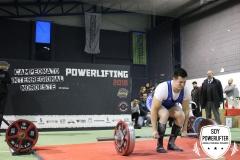 campeonato-noroeste-aep-2018-212