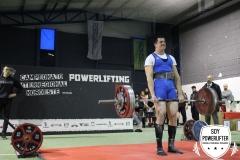 campeonato-noroeste-aep-2018-213