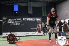 campeonato-noroeste-aep-2018-214