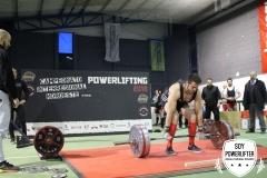 campeonato-noroeste-aep-2018-218
