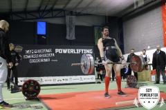 campeonato-noroeste-aep-2018-220