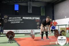 campeonato-noroeste-aep-2018-222