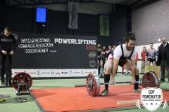 campeonato-noroeste-aep-2018-224
