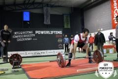 campeonato-noroeste-aep-2018-226