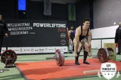 campeonato-noroeste-aep-2018-229