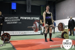 campeonato-noroeste-aep-2018-231