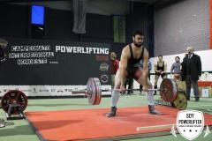 campeonato-noroeste-aep-2018-233
