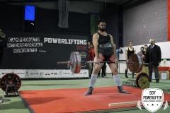 campeonato-noroeste-aep-2018-234