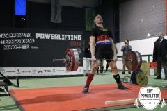campeonato-noroeste-aep-2018-237