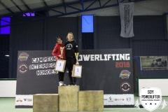 campeonato-noroeste-aep-2018-238