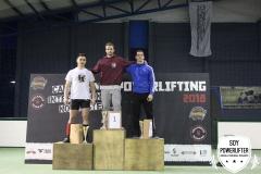 campeonato-noroeste-aep-2018-239