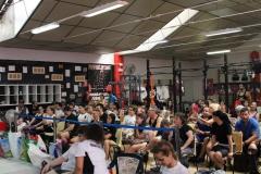 copa-espana-powerlifting-banca-2017-02
