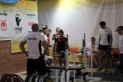 copa-espana-powerlifting-banca-2017-04
