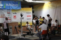 copa-espana-powerlifting-banca-2017-05