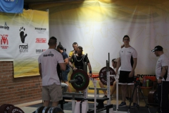 copa-espana-powerlifting-banca-2017-07