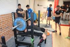 copa-espana-powerlifting-banca-2017-09