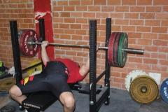 copa-espana-powerlifting-banca-2017-17