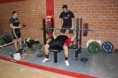 copa-espana-powerlifting-banca-2017-19