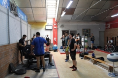 copa-espana-powerlifting-banca-2017-20