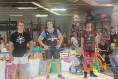 copa-espana-powerlifting-banca-2017-21