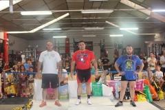 copa-espana-powerlifting-banca-2017-22