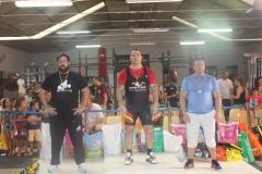 copa-espana-powerlifting-banca-2017-23