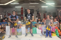 copa-espana-powerlifting-banca-2017-28