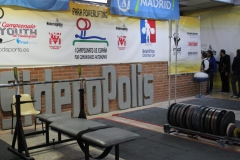 copa-espana-parapowerlifting-01