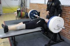 copa-espana-parapowerlifting-04