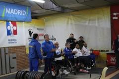 copa-espana-parapowerlifting-19