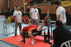 copa-espana-powerlifting-talavera-2017-05