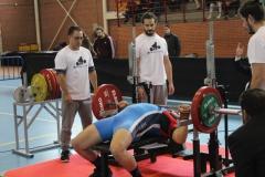 copa-espana-powerlifting-talavera-2017-06