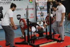 copa-espana-powerlifting-talavera-2017-08
