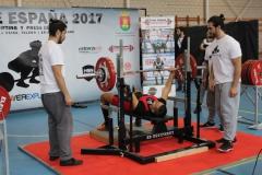 copa-espana-powerlifting-talavera-2017-09