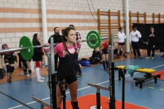 copa-espana-powerlifting-talavera-2017-10