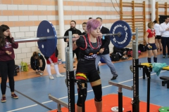 copa-espana-powerlifting-talavera-2017-11