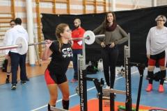 copa-espana-powerlifting-talavera-2017-12