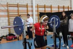copa-espana-powerlifting-talavera-2017-13