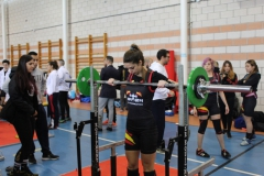 copa-espana-powerlifting-talavera-2017-14