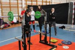 copa-espana-powerlifting-talavera-2017-16