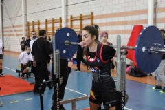 copa-espana-powerlifting-talavera-2017-17