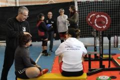 copa-espana-powerlifting-talavera-2017-19