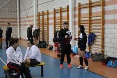 copa-espana-powerlifting-talavera-2017-20