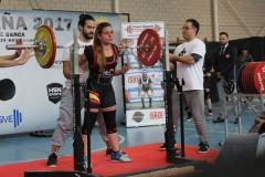 copa-espana-powerlifting-talavera-2017-22