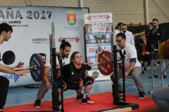 copa-espana-powerlifting-talavera-2017-23