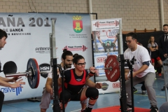 copa-espana-powerlifting-talavera-2017-24