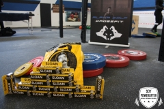 competicion-soypowerlifter-2018-001