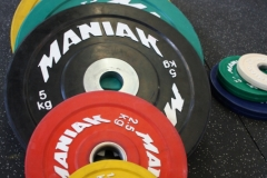 competicion-soypowerlifter-2018-002