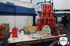 competicion-soypowerlifter-2018-003